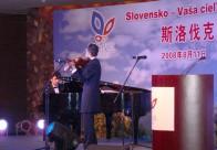 Prezentácia Slovenska Olympijské hry 2008 Čína - slovensko_cina_I_09.jpg