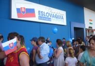 Slovenský deň na svetovej výstave Expo Zaragoza 2008 Španielsko - slovensky_den_zaragoza_01.jpg